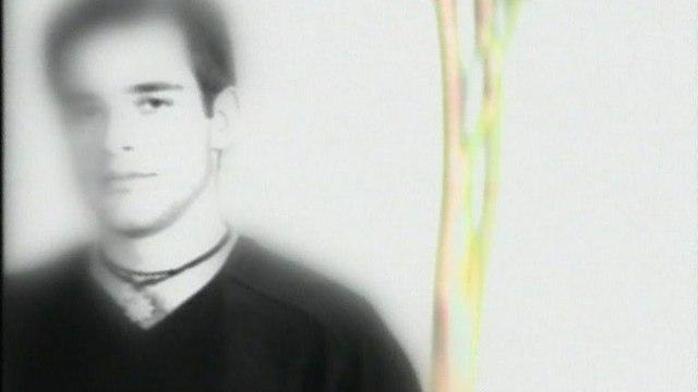 André Sardet - Perto Mais Perto
