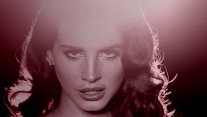 Lana Del Rey - Summertime Sadness [Lana Del Rey vs. Cedric Gervais]