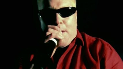 Smash Mouth - You Are My Number One
