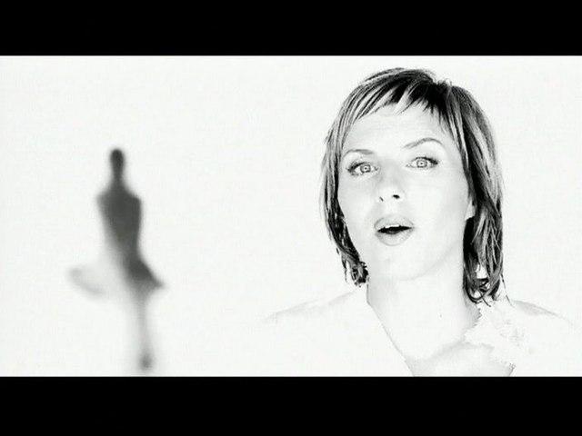 Silje Nergaard - Be Still My Heart