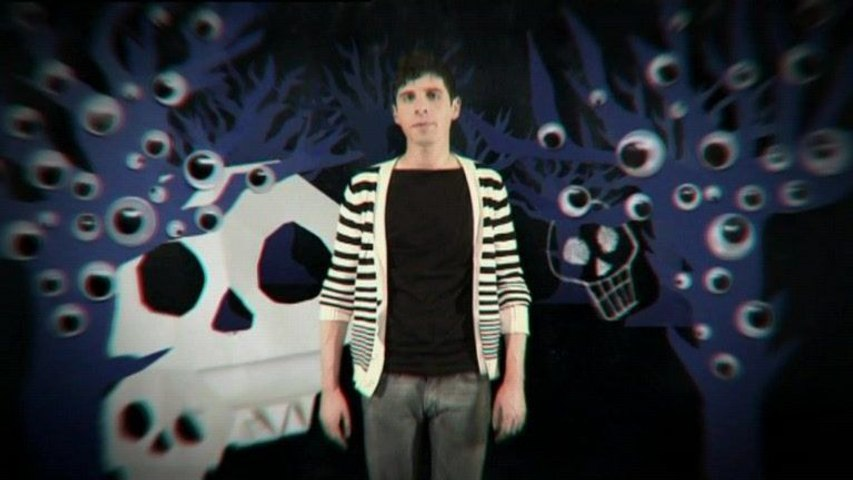 Dan Black - Alone
