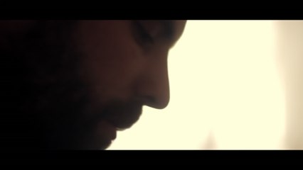 Mick Flannery - The Small Fire