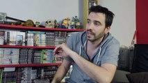 Financement des vidéos ( de vues Tipeee publicité Putaclic arr