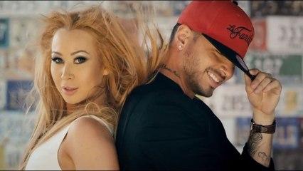 Xonia - I Want Cha