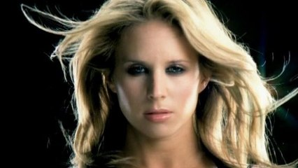 Lucie Silvas - Forget Me Not - Video