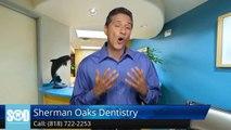 Sherman Oaks Dentistry Sherman OaksTerrific5 Star Reviews by Guy B.