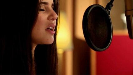 Marina Kaye - Live Before I Die