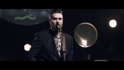John Mark McMillan - Heart Won't Stop / Stand By Me