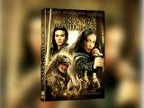 Le Sang des Vikings - trailer - www.elephantfilms.com http://BestDramaTv.Net