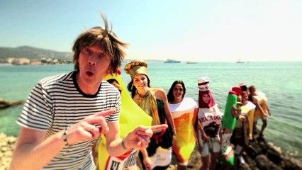 Mickie Krause - Finger weg von Sachen ohne Alkohol