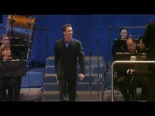 Russell Watson - Nella Fantasia