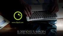 CLIPCD Diseñador Gráfico Freelance Lima