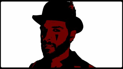 Yodelice - My Blood Is Burning