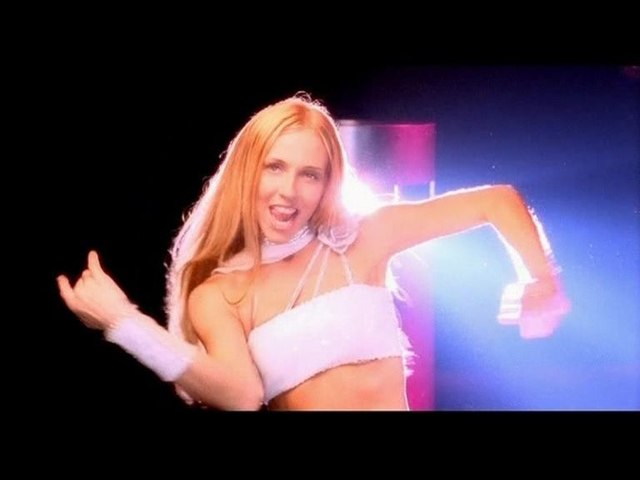 Loona - Baila Mi Ritmo