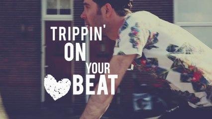 Bade - Heartbeat