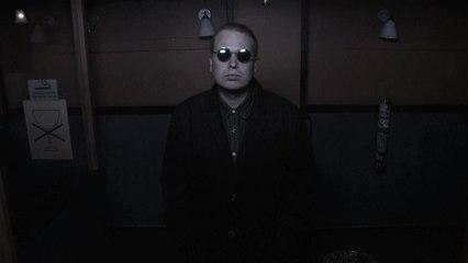 Heikki Kuula - Gambinaa