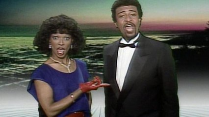 Dennis Edwards - Don't Look Any Further