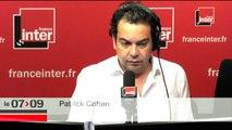 """Jean-Marc Ayrault : """"Nous ne voulons pas rentrer dans une logique de guerre."""""""