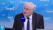 """Cheminade votera """"contre les candidats qui représentent Hollande"""" au second tour"""