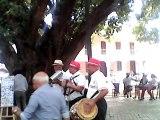 MUSICIENS SDOMINGO (2)