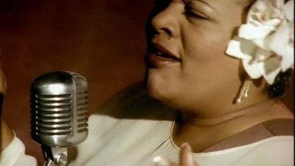 Nuyorican Soul - It's Alright, I Feel It!