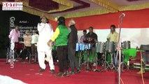 Draivar Dil Walo Live - Jayesh Barot - Kamalesh Barot
