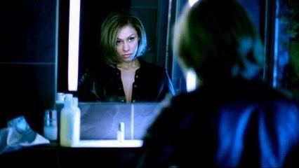 Dina Carroll - Someone Like You
