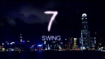 Swing - 7
