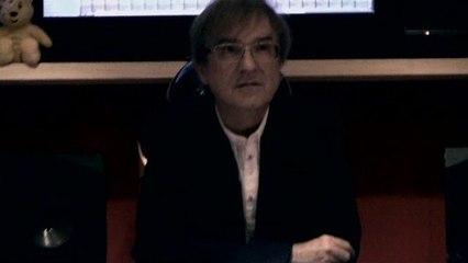 Miroslav Žbirka - Love Shines