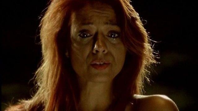 Patricia Sosa - Por El (Per Una Storia)