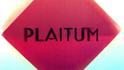 Plaitum - LMHY