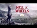 Hell on Wheels - Promo 4x04