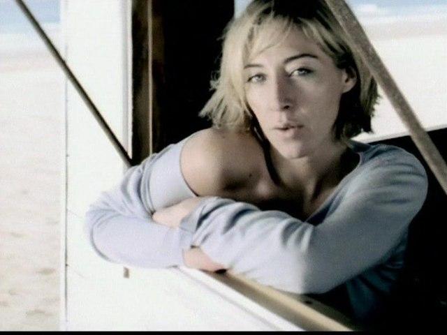 Loïs Andréa - Duo