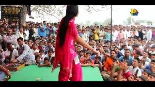 Sapna Se Bhi Garma Garam Dance - Monu Sharma,Sheenam Katholic - Stage Dance - New Haryanvi Song 2017