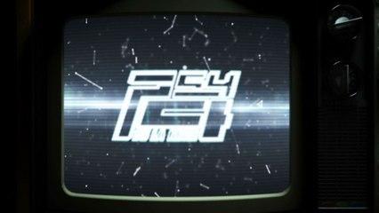 Psy 4 De La Rime - Le Retour Des Blocks