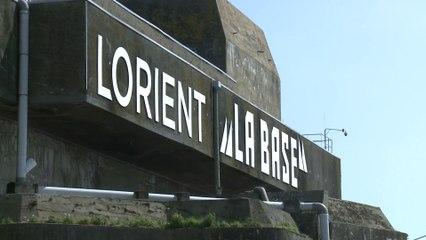 L'Instant T à Lorient La Base