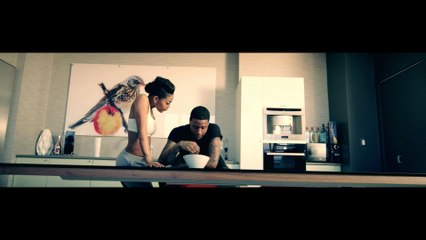 Lil Durk - Lord Don't Make Me Do It