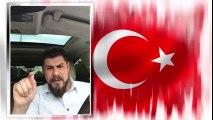 Bizi Denize dökmek isteyen CHP Konya Milletvekili Hüsnü'ye cevaptır...
