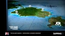 The Island les naufragés : Découvrez les nouvelles règles de la saison 3 de l'émission (Vidéo)