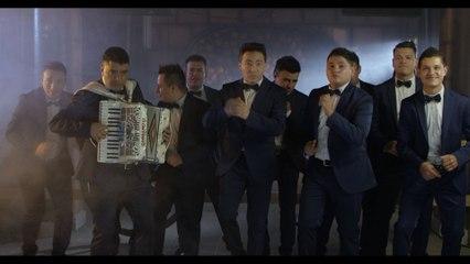 Aarón Y Su Grupo Ilusión - Destilando Amor