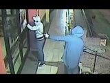 Napoli Nord - Attentati ad Equitalia, sedi di Comuni e M5S: arrestata banda eversiva (10.04.17)