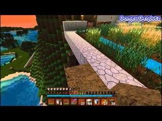 Main Bareng Yuk! | Minecraft part 55
