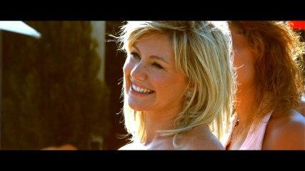 Lindsay - Het Mooiste Meisje