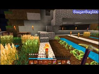 Main Bareng Yuk! | Minecraft part 48