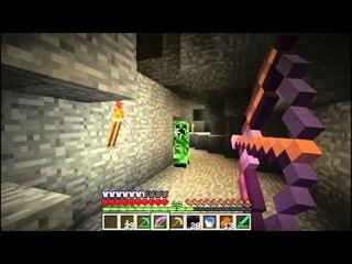 Main Bareng Yuk! | Minecraft part 39
