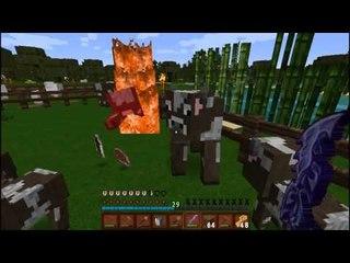 Main Bareng Yuk! | Minecraft part 47