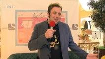 Jazz à Carthage : Best Of des concerts de Raphael Gualazzi & Chambao