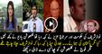 India is Cursing Pakistan Army and Supporting Nawaz Sharif on Kalbhushan Yadav