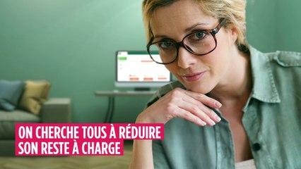 Espace Client Groupama.fr - Localiser des professionnels de santé Sévéane