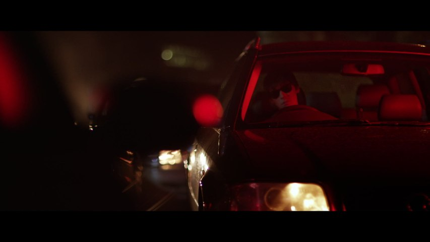 The Strypes - A Good Night's Sleep And A Cab Fare Home